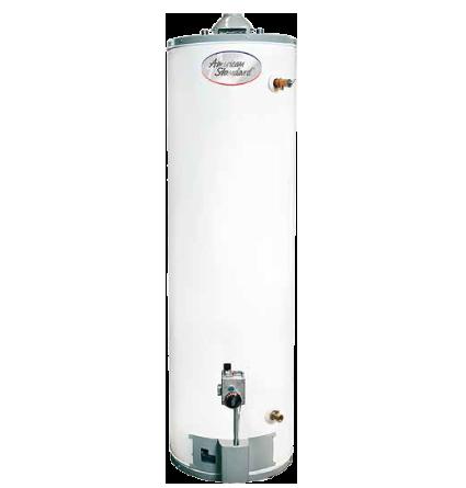 Low Nox Water Heaters California Best Water Heater 2019